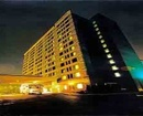 Hampton Inn Jfk Airport Hotel
