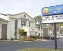 Comfort Inn Jessup Hotel