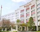Ramada Plaza Jfk Hotel