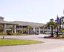 Days Inn Oceanfront Resort