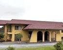 Budget Host Inn Kissimmee Hotel