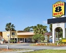 Super 8 Motel - Orlando/Kissimmee/Lakeside