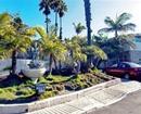 Best Western Laguna Reef Inn Hotel