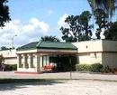 Holiday Inn Lakeland-South Hotel
