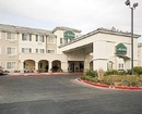 La Quinta Inn And Suites Las Vegas West Hotel