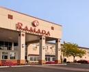 Ramada Syracuse Hotel