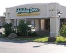 Holiday Inn Lockport Hotel