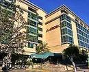Le Meridien Beverly Hills Hotel
