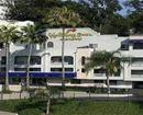 Holiday Inn Express Hotel & Suites Los Angeles-Silverlake