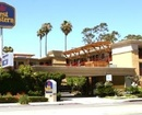 Best Western Eagle Rock Inn Hotel
