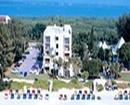Hilton Longboat Key Hotel