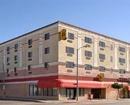 Super 8 Motel - Hollywood/Los Angeles Area
