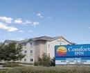 Comfort Inn Loveland Hotel