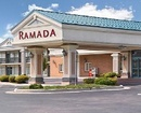 Ramada Inn of Lynchburg Hotel