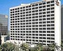 Marina Del Rey & Marina Hotel