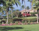 Makena Surf Hotel