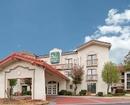 Quality Inn Memphis Hotel
