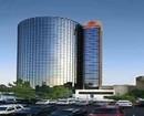 Hilton Memphis Hotel