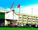 Memphis Plaza Hotel