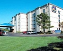 Best Western Galleria Inn & Suites Hotel