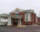 Holiday Inn Express Hotel & Suites Memphis-Hacks Cross