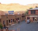 San Juan Inn & Trading Hotel