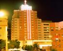 Ramada Inn Hotel