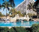 Sheraton Bal Harbour Hotel