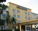 La Quinta Inn & Suites Hotel