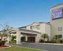 Sleep Inn Miami Airport Hotel