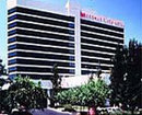 Crowne Plaza San Jose Hotel
