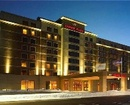 Ramada Inn Milwaukee Airport South Hotel