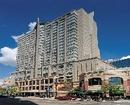 Le Meridien-minneapolis Hotel