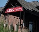 Livinn Suites Fridley Hotel