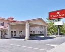 Ramada Inn Moab Hotel