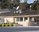 Monterey-Days Inn  Fisherman'S Wharf/Aquarium Hotel