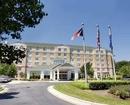 Hilton Garden Inn Raleigh-Durham Airport Hotel