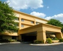 La Quinta Inn Raleigh Hotel