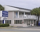 Travelodge Myrtle Beach Hotel