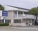 Travelodge Myrtle Beach Hotel