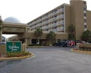 Holiday Inn Oceanfront @ Surfside Beach Hotel