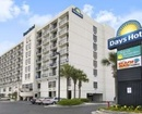 Days Inn Surfside Hotel