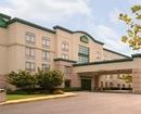 Wingate By Wyndham - Nashville-Airport Hotel