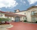 La Quinta Gretna West Hotel