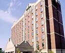 Holiday Inn At The Falls Hotel