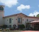 La Quinta Inn North Hotel