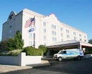 Hampton Inn Cleveland-N Olmsted-Airport Area Hotel