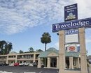 Ocala Travelodge Downtown Hotel
