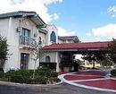 La Quinta Odessa Hotel