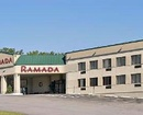 Ramada West Point Hudson Valley Hotel
